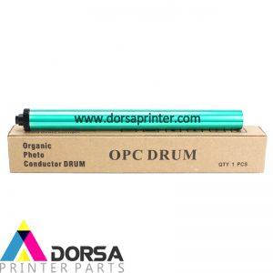 درام-پرینتر-اچ-پی-hp-drum-1006