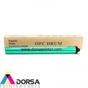 درام-پرینتر-اچ-پی-hp-drum-2830