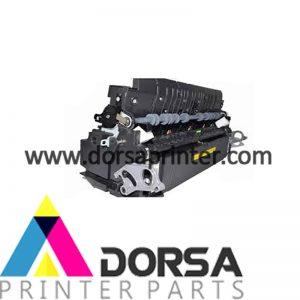 فیوزینگ-پرینتر-شارپ-sharp-fuser-453n