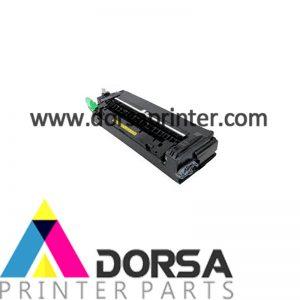 فیوزینگ-پرینتر-شارپ-sharp-fuser-mx-3140n