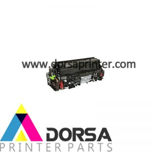 فیوزینگ-پرینتر-شارپ-sharp-fuser-mx-450fu1