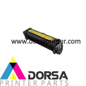 فیوزینگ-پرینتر-شارپ-sharp-fuser-mx-m450n