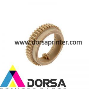 چرخ-دنده-فیوزینگ-درایو-شارپ-SHARP-207