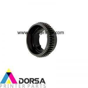 چرخ-دنده-فیوزینگ-درایو-شارپ-SHARP-m-753n