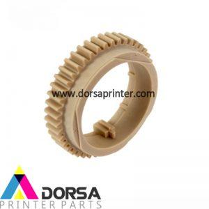 چرخ-دنده-فیوزینگ-شارپ-SHARP-5520