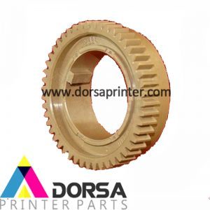 چرخ-دنده-فیوزینگ-شارپ-SHARP-AR-m550