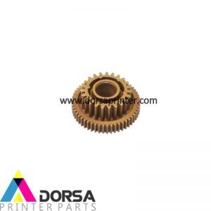 چرخ-دنده-فیوزینگ-شارپ-SHARP-m-620