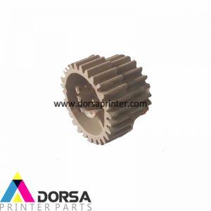 چرخ-دنده-فیوزینگ-شارپ-SHARP-mx-2310
