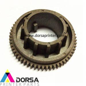 چرخ-دنده-یونیت-درایو-شارپ-SHARP-mx-3501n