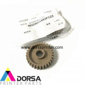 چرخ-دنده-یونیت-درایو-شارپ-SHARP-mx-m623