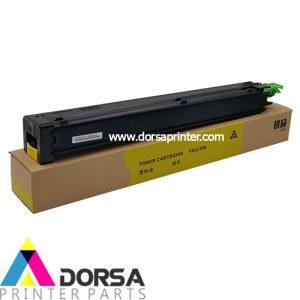کارتریج-تونر-پرینتر-شارپ-Sharp-3100N
