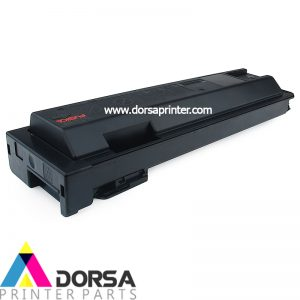 کارتریج-تونر-پرینتر-شارپ-Sharp-AR-MX363X