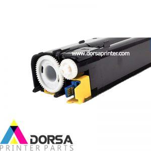 کارتریج-تونر-پرینتر-شارپ-Sharp-MX-2618