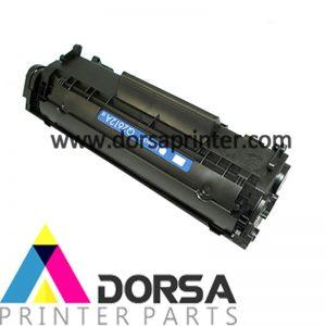 کارتریج-پرینتر-اچ-پی-hp-6500