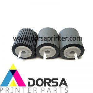 کاغذ-کش-شارپ-sharp-ARM-550N