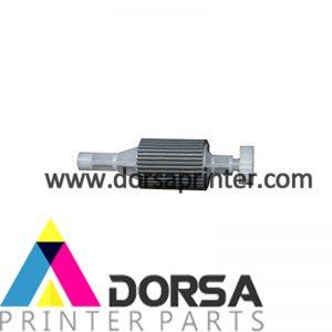 کاغذ-کش-شارپ-sharp-MX-M200D