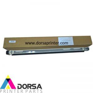 گرید-توری-پرینتر-شارپ-sharp-2600