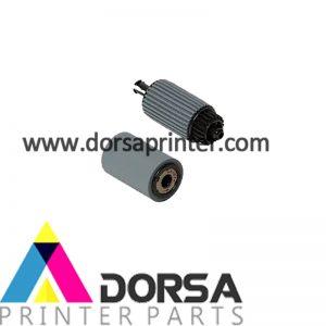 Pickup-Roller-for-Sharp-AR-M257