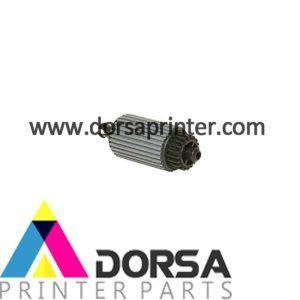Pickup-Roller-for-Sharp-M-M354N