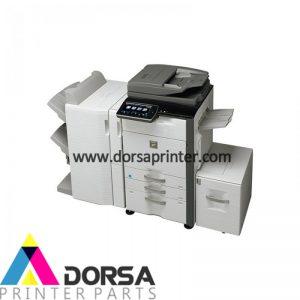 دستگاه-کپی-شارپ-SHARP-2061