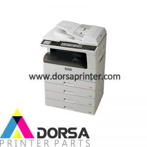 دستگاه-کپی-شارپ-SHARP-AR-x200d