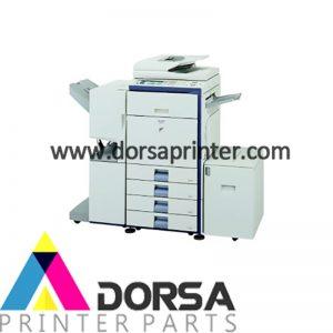 دستگاه-کپی-شارپ-SHARP-MX-4500N