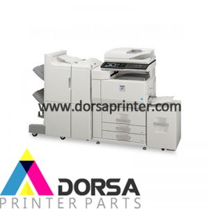 دستگاه-کپی-شارپ-SHARP-mx-2600