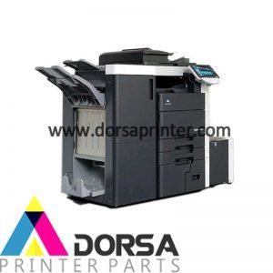 دستگاه-کپی-کونیکا-مینولتا-konica-minolta-650