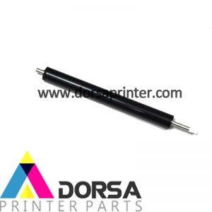رول-پرس-پرینتر-اچ-پی-hp-p3005