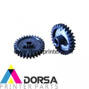 چرخ-دنده--پرینتر-اچ-پی-HP-1020