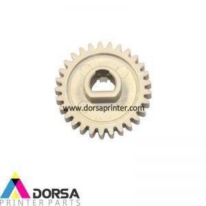 چرخ-دنده--پرینتر-اچ-پی-HP-125
