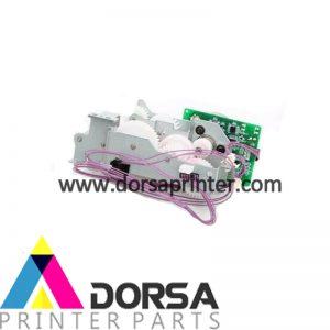 چرخ-دنده--پرینتر-اچ-پی-HP-3000