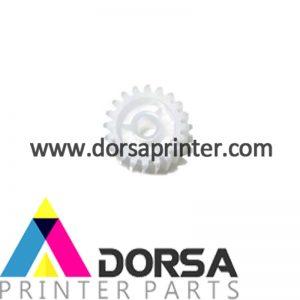چرخ-دنده--پرینتر-اچ-پی-HP-3015