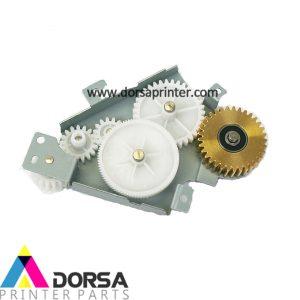 چرخ-دنده--پرینتر-اچ-پی-HP-4014