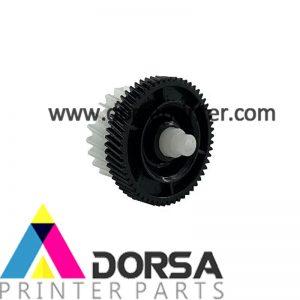 چرخ-دنده--پرینتر-اچ-پی-HP-4780