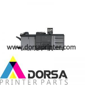 دستگاه-کپی-کونیکا-مینولتا-konica-minolta-1052