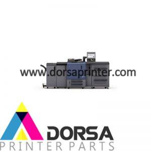 دستگاه-کپی-کونیکا-مینولتا-konica-minolta-c1060