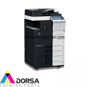 دستگاه-کپی-کونیکا-مینولتا-konica-minolta-c1100