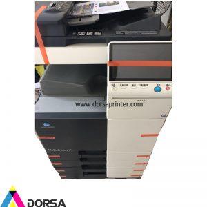 دستگاه-کپی-کونیکا-مینولتا-konica-minolta-c284e