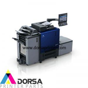 دستگاه-کپی-کونیکا-مینولتا-konica-minolta-c3070L